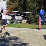 turniej-sportowy-cstr-2013