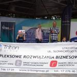 turniej-sportowy-cstr-strzyzow-2013-sponsorzy