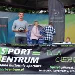 turniej sportowy-cstr-strzyzow-2013