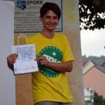 turniej-sportowy-cstr-strzyzow-2013
