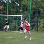 turniej-sportowy-pilka-nozna-cstr-strzyzow
