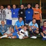 turniej-sportowy-pilka-nozna-cstr-strzyzow-2013