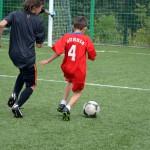 turniej-sportowy-pilka-nozna-strzyzow-2013