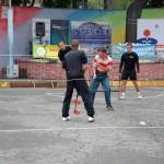 turniej-sportowy-strzyzow-2013