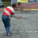 turniej-sportowy-unihokej-cstr-strzyzow-2013 - Kopia
