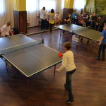 turniej-tenisa-stolowego-cstr-strzyzow-2013