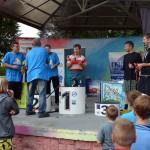 turniej-unihokeja-cstr-strzyzow-2013