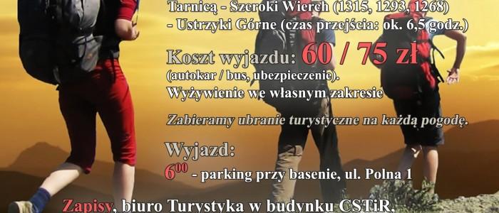 Droga-Krzyzowa-Tarnica