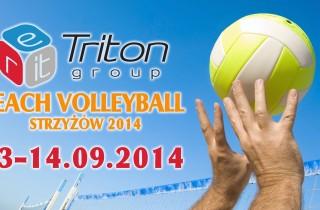 triton-beach-volleyball2014