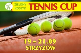 zielony-koszyk-tennis-cup