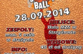 streetball28.09