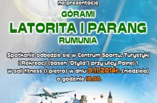 rumunia-klub