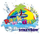 park-wodny-logo