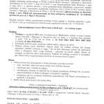 ogloszenie_baza_noclegowa
