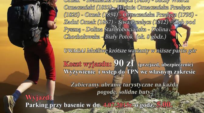 tatry_polskie