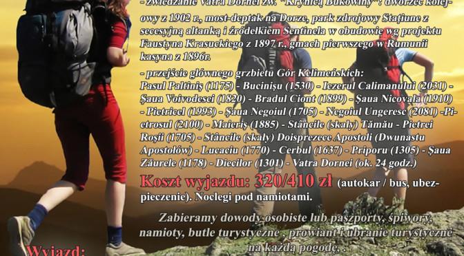 rumunia2015