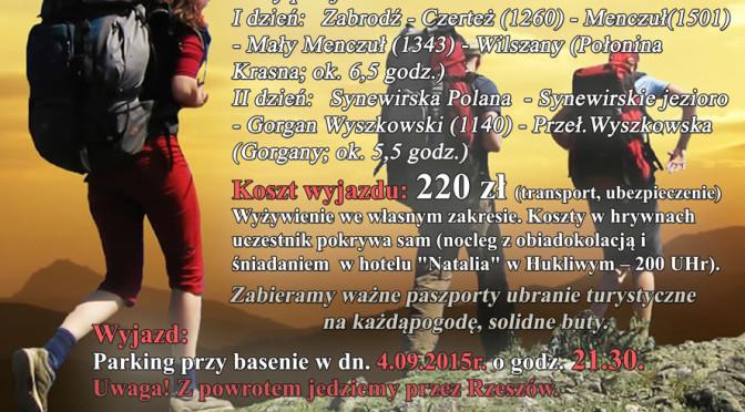 ukraina15