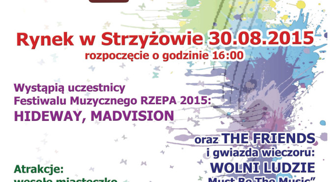 weekend-z-radiem