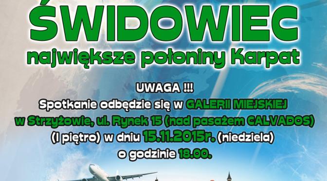 Klub-Podróżnika11.2015