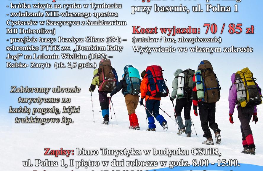 beskid_wyspowy_zima