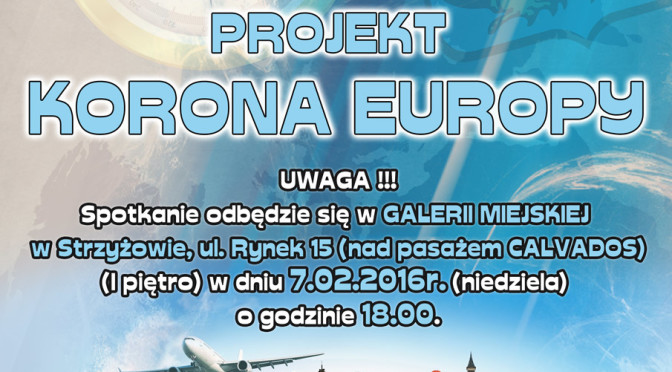 kp_korona_europy