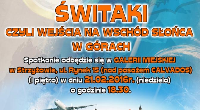 kp_switaki
