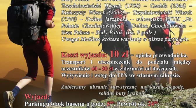tatry-polskie