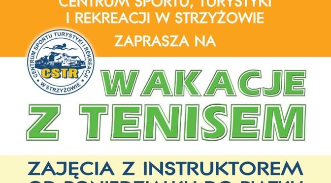 wakacje-z-tenisem_mala