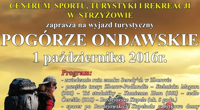 pogorze-ondawskie_male