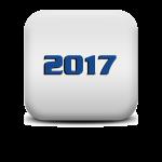 data-2017