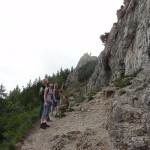25. …gdzie znów poczuliśmy się jak w górach wysokich.