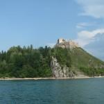 33. …to dziś krajobrazowy rezerwat przyrody.