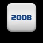 galeria-2008
