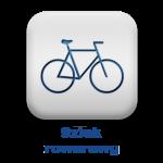 szlak_rowerowy