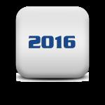 data-2016