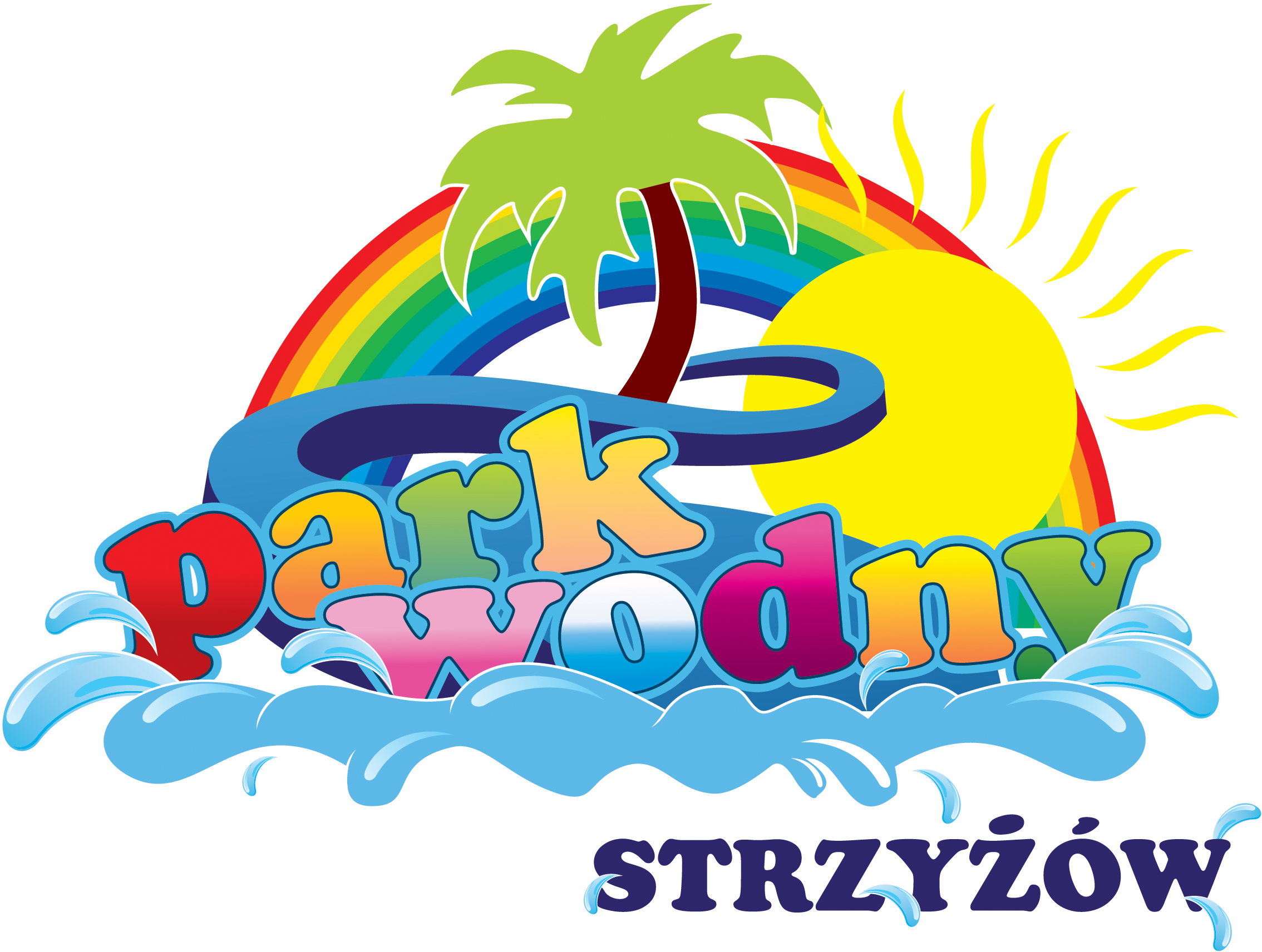 park wodny_logo