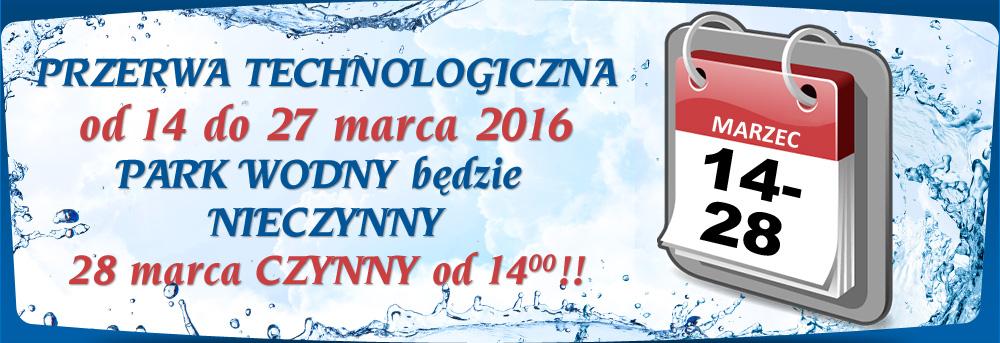 przerwa_technologiczna2016