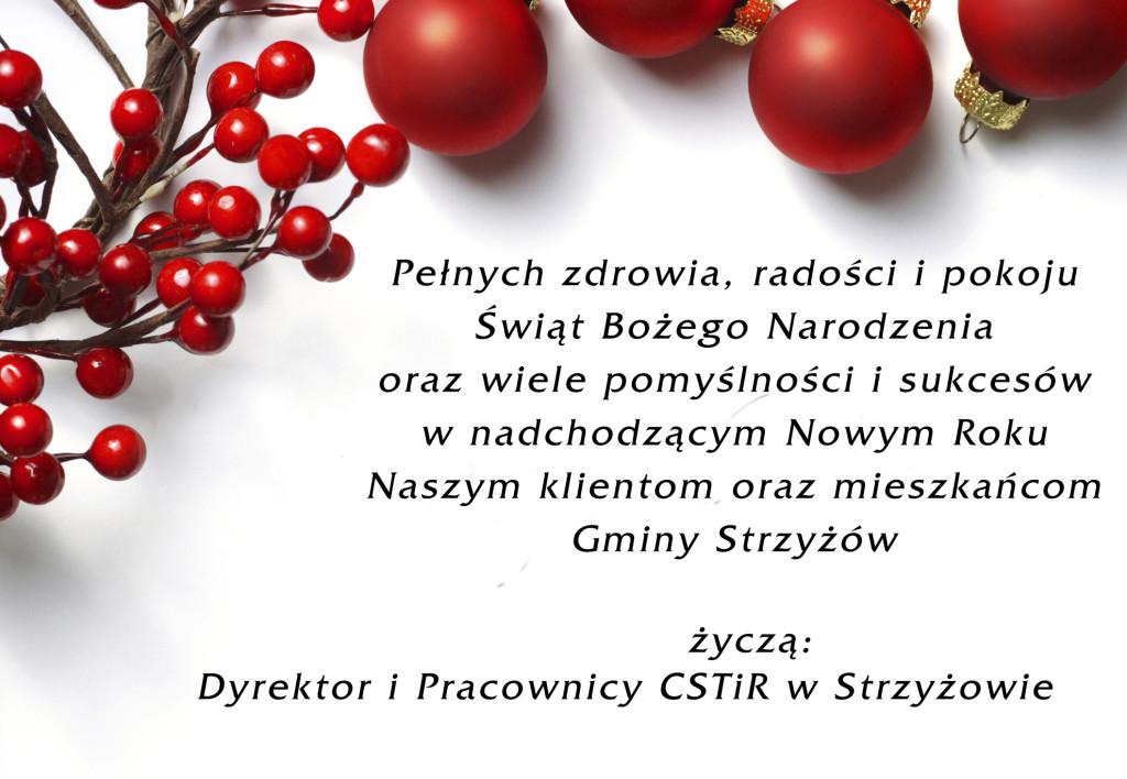 zyczenia_cstr-2017