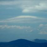 37. skąd ujrzeliśmy Tatry na horyzoncie...