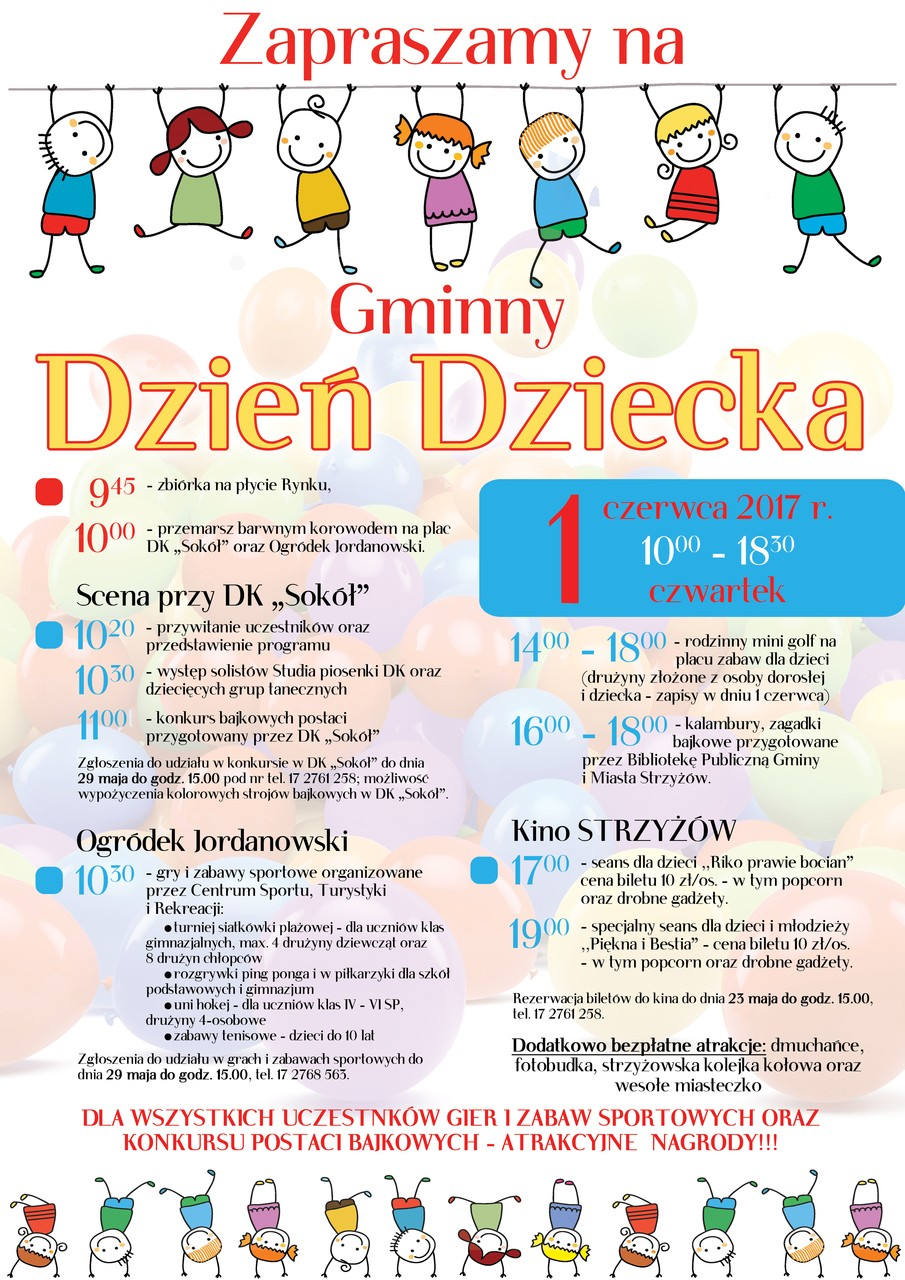 Plakat_Dzień_Dziecka_maly